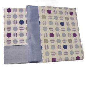 sábanas baratas de verano microfibra